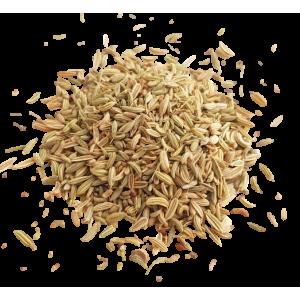 Fenouil en grains (40g)