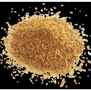 Cumin en poudre (40g)