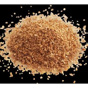 Coriandre en poudre (35g)