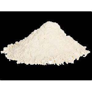 Fécule de maïs (350g)