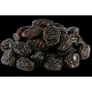 Pruneaux moelleux (400g)