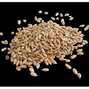 Graines de tournesol décortiquées (150g)