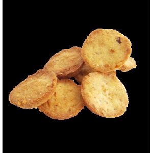 Croquants aux noix (100g)