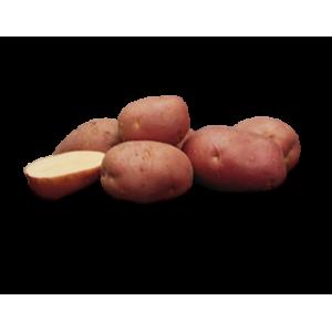 Pommes de terre alouette (1 kg)