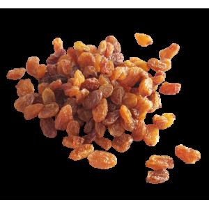 Raisins secs (250g)