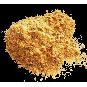Fond de poulet (100g)