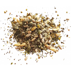 Crousti'salade (150g)