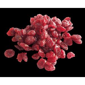 Cranberries (250g)