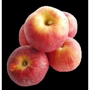 Pomme royal gala (1 kg)