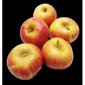 Pomme pirouette (1 kg)