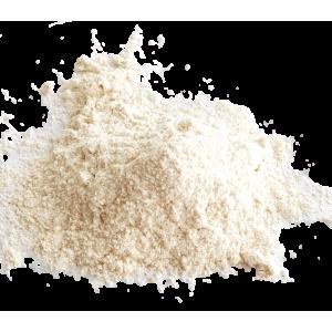 Farine de blé T110 (500g)
