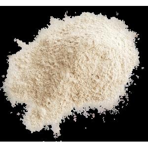 Farine de blé noir (500g)