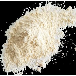 Farine de petit épeautre (500g)