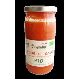 Cuisiné de tomate (37cl)