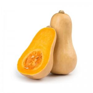 Butternut grosse (la pièce - 1.5-2 kg)
