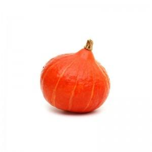 Potimarron gros (la pièce - 1.5-2kg)