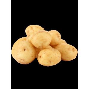 Pommes de terre artemis (1 kg)