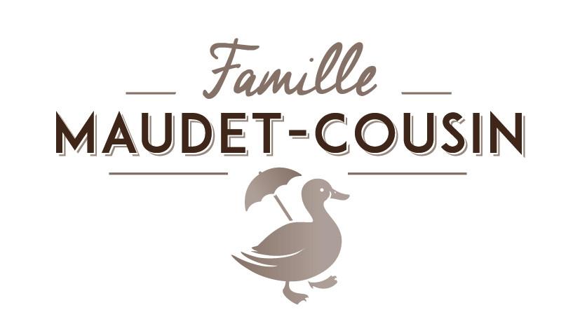 Maudet-Cousin
