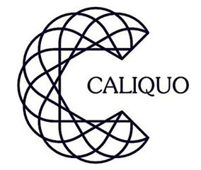 Caliquo
