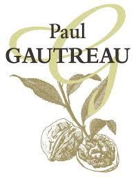 Paul Gautreau