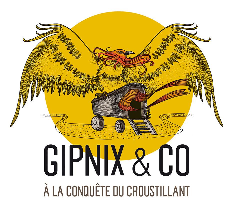 Gipnix&Co