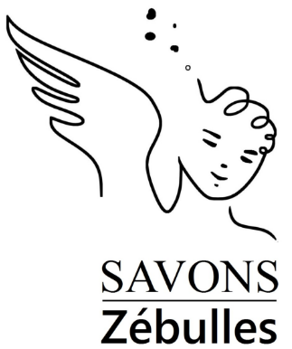 Savons Zébulles