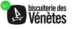 Biscuiterie des Vénètes